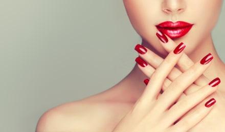 Esmalte de uñas trendy: Los 5 mejores para este verano