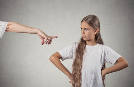 Derechos de los niños en EEUU: Cuáles son tus obligaciones como padre