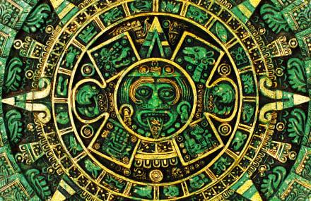 Horóscopo maya: Conoce tu signo y descubre tu animal interior