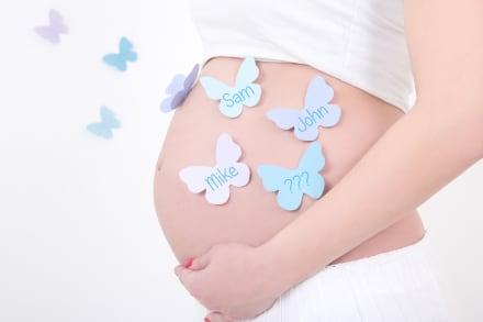 """Nombres de ángeles para tu bebé con la inicial """"E"""""""