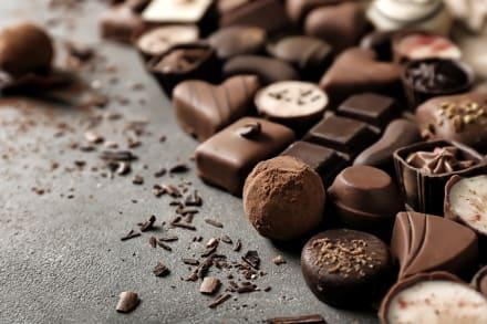 Ventajas del chocolate: Olvídate de la culpa y aprovecha sus beneficios