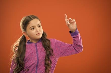 Drogas en el colegio: Cómo enseñarle a tu hijo a decir NO