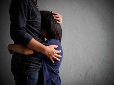 Papá murió: Cómo explicarle a tu hijo que papá se fue