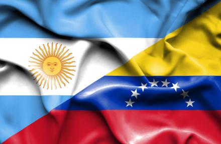 Copa América 2019 Argentina-Venezuela: Cómo y cuándo verlo