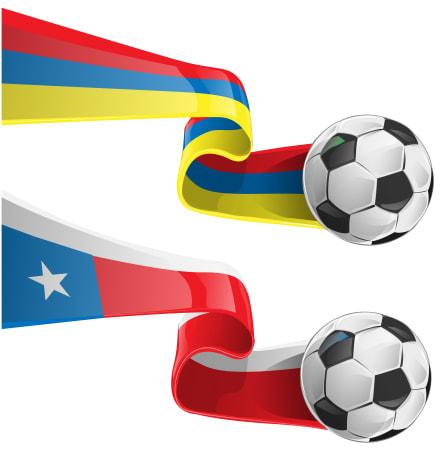 Copa América 2019 Colombia-Chile: Cómo y dónde verlo