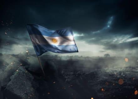 Independencia de Argentina: Qué se celebra exactamente el 9 de julio