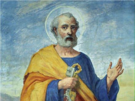 San Pedro: Quién fue este santo y cómo invocarle y pedirle