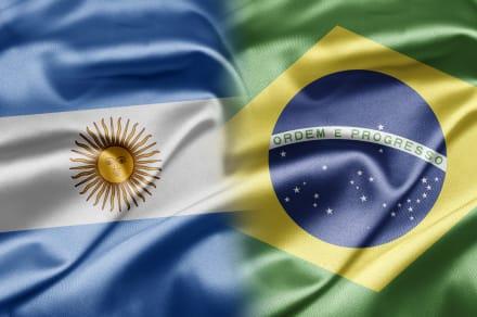 Copa América 2019 Brasil – Argentina Semifinal: Cuándo y cómo ver el partido