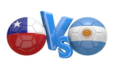 Copa América 2019 Argentina – Chile: Cómo, cuando y dónde ver el Tercer Puesto