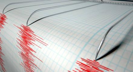 Terremoto en California: Qué es la falla de San Andrés y por qué causa temor