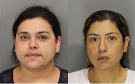 Arrestan a dos hispanas por trabajar como dentistas sin tener licencia