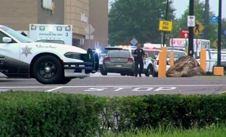 Lista de víctimas mortales del tiroteo en Walmart de El Paso (FOTOS)