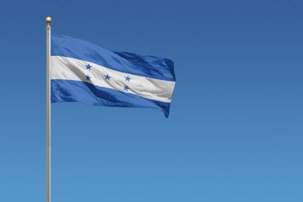 Tradiciones De Honduras que trajimos a EE.UU.