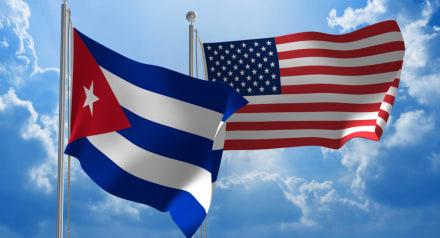 Tradiciones cubanas en Estados Unidos: Las que trajimos con nosotros