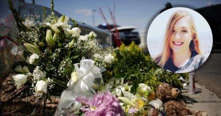 Tiroteo en El Paso: Padres mueren defendiendo a su bebé