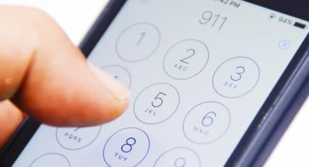 Alerta emergencia 911: Google te permite pedir ayuda sin hablar