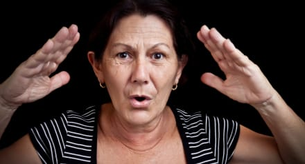 Frases de mamás latinas: Las 15 frases que todos hemos escuchado de mamá