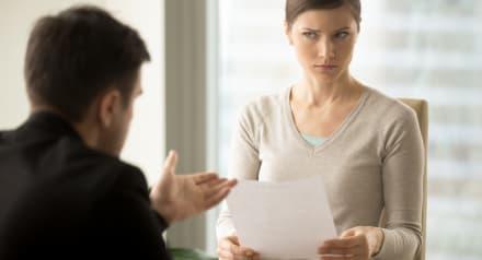 Fraude con la renta: Cómo saber si te están estafando