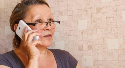 Abuela evita otra masacre mortal: Denunció los planes macabros de su nieto y salvó vidas