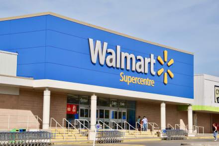 Amenazan con ejecutar un masivo tiroteo en Walmart de Missouri