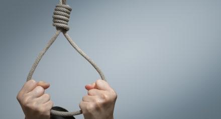 Suicidio adolescente en EE.UU.: Por qué se suicidan nuestros hijos