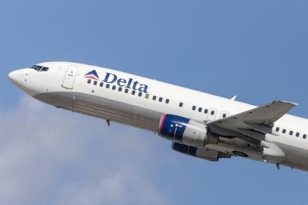 Delta Airlines contratará 1.000 asistentes de vuelo: Estos son los requisitos