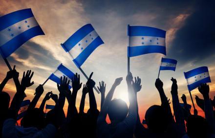 Independencia de Honduras: Curiosidades que quizá no conozcas