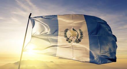 Independencia de Guatemala: Qué pasó un día como hoy en 1821