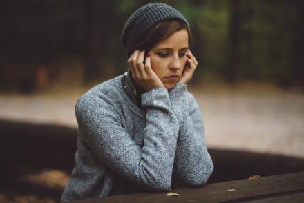 Depresión de otoño-invierno: ¿Existe? Cómo mejorarla