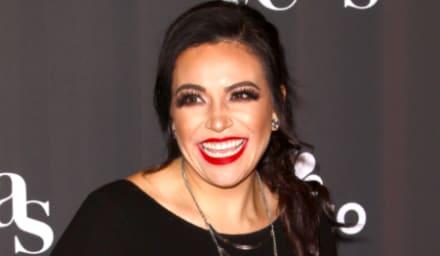 Usuarios acusan a Jacqie Rivera, hija de Jenni Rivera, de infiel