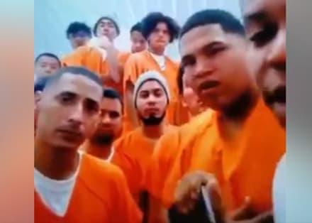 Detenidos por ICE en Louisiana denuncian maltratos y torturas psicológicas (VIDEO)