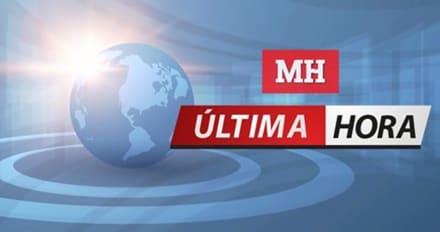 Reportan nuevo tiroteo que deja un muerto y cuatro heridos en Michigan