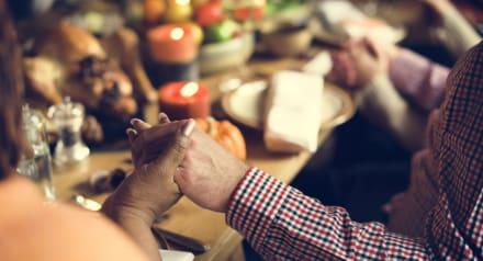 Sazón hispano para Acción de Gracias: Recetas para celebrar en familia