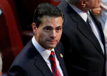 Aseguran que Angélica Rivera estalló en contra de Enrique Peña Nieto y le dio ultimátum