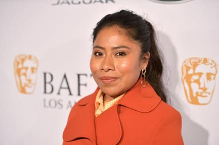 Oscar 2019: Yalitza podría ganar 100 mil dólares sólo por estar nominada
