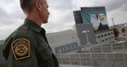 Mujeres que defendieron a inmigrantes en Arizona reciben amenazas de muerte