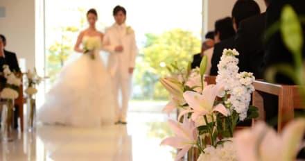 ¿Cómo lograr la residencia legal por matrimonio y qué tan difícil es ahora?