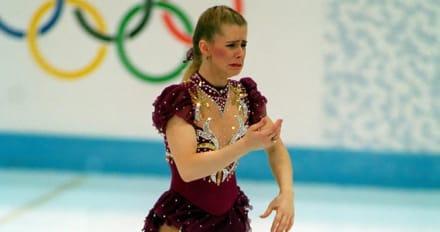 Tonya Harding: Los 7 datos que debes conocer sobre la patinadora y la película basada en su vida (FOTOS Y VIDEOS)