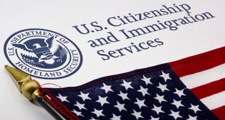Anticipan que administración Trump cobre impuesto a solicitantes de asilo