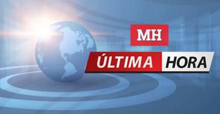 Evo Morales se declara ganador en primera vuelta