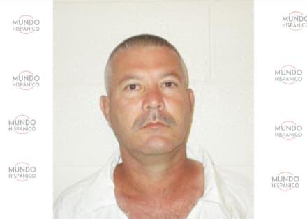 Asesino escapa por segunda vez de prisión en Arkansas