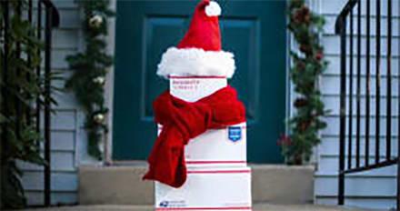 ¿Dónde escribirle a Santa Claus o Papá Noel y hasta cuándo?