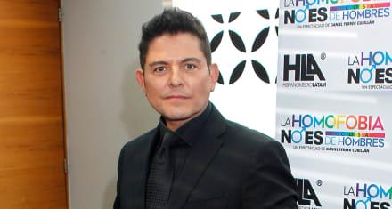 Ernesto Laguardia   Biografía