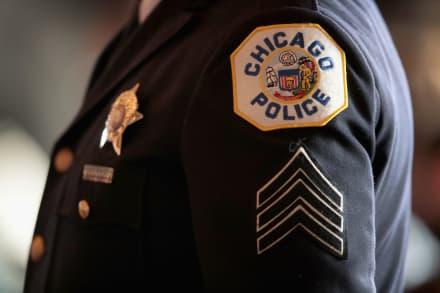 Milwaukee en camino de prohibir colaboración policial con inmigración