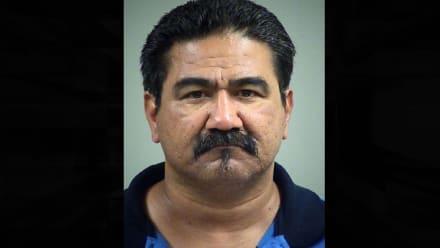 Líder de pandilla hispana recibe cadena perpetua por tráfico de drogas (FOTOS)