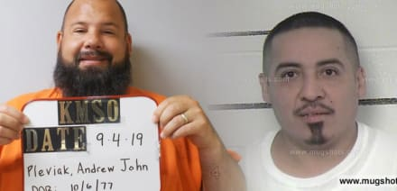 Ex agente del ICE intenta liberar a hispano preso en Kansas