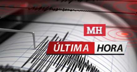ÚLTIMA HORA: Reportan fuerte sismo en las costas de país latino y se sintió hasta México, alertan sobre tsunami