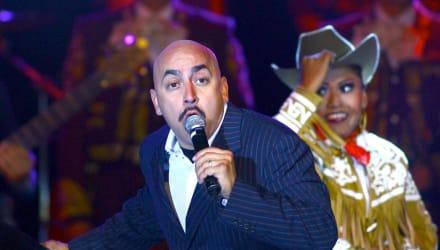 Sobrina de Lupillo Rivera revela 'montaje' de la familia Rivera y los deja en 'ridículo' (VIDEO)