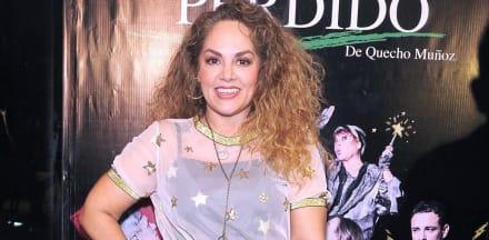 Tatiana hace confesión de Shakira y muestra fotografías que son la prueba de lo que dice (FOTOS)