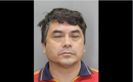 ICE fustiga a policía por liberar a hispano acusado de abuso sexual de menores